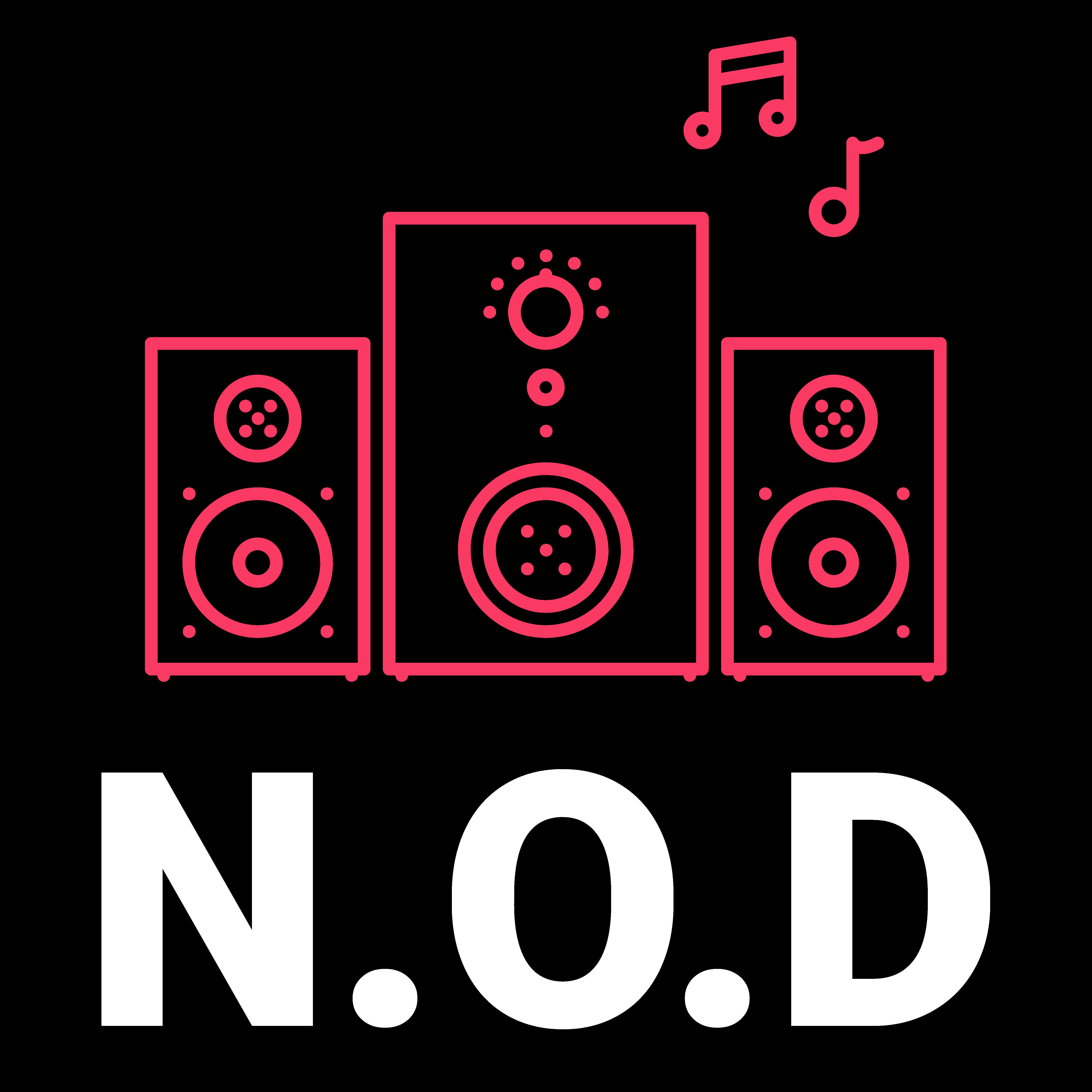 N.O.D Musik